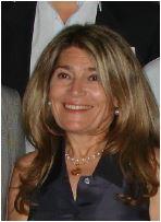 Maria Joaquina Galvão
