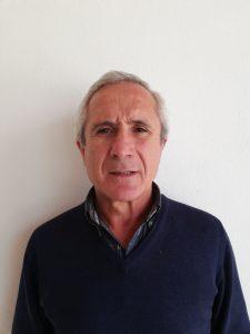 João Guerra