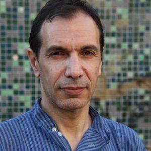 José Paulo Santos