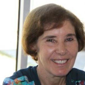 Maria Luísa Leonardo Carvalho