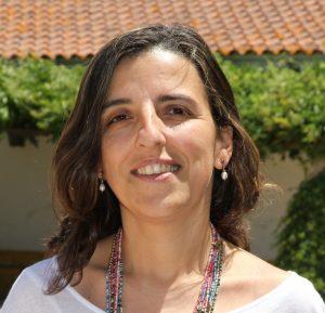Ana Sofia Bagulho