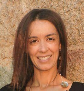 Ana Rita Costa