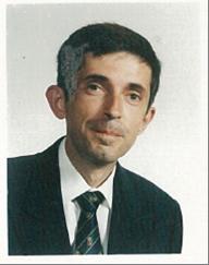 José Ferro