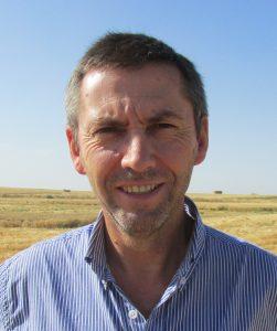 Manuel Patanita