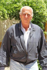 Fernando Carpinteiro Albino